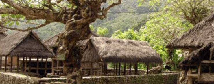 Apakah Anda Ingin Tau Beberapa Tempat Wisata Unik Di Bali