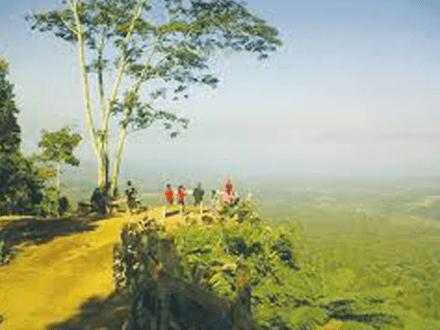 keindahan-bukit-nampo-karangasem