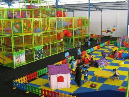 tempat-wisata-untuk-anak