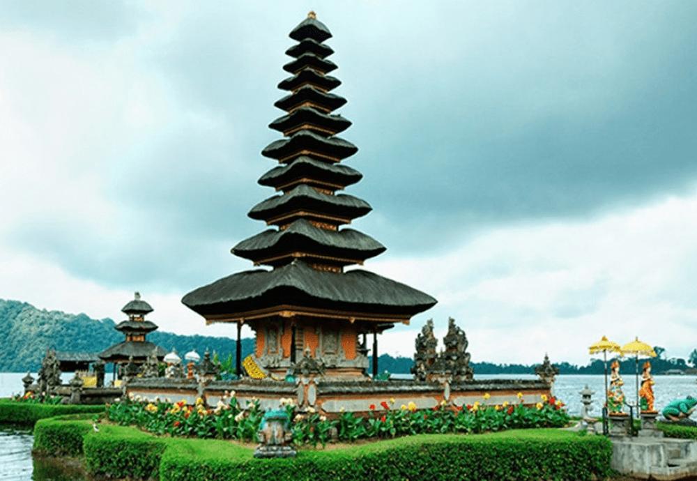 Pesona Keindahan Tempat Wisata Terpopuler Di Tabanan Bali